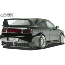 "RDX Heckstoßstange Audi 80 B3 B4 Coupe / Cabrio mit KZ-Mulde ""GT4"""
