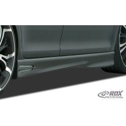 """RDX Seitenschweller Audi 80 B4 Limousine / Avant """"GT4"""""""