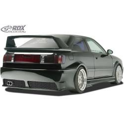 "RDX Heckstoßstange Audi 80 B3 B4 Coupe / Cabrio ""GT4"""