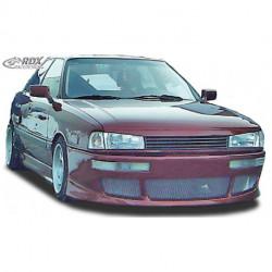 """RDX Frontstoßstange Audi 80 B3 / B4 """"GT-Race"""""""