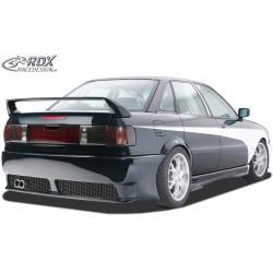 "RDX Heckstoßstange Audi 80 B3 B4 Limousine / Avant ""GT4"""