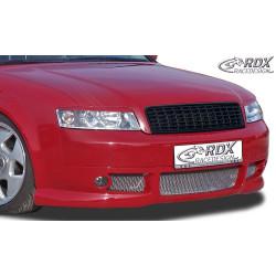 RDX Frontspoiler Audi A4 B6 8E