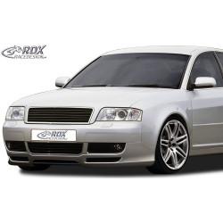RDX Frontspoiler Audi A6 4B C5 Facelift (ab 01)
