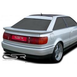 Heckscheibenblende für Audi 80 B3 Typ 89 HSB034