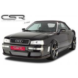 Frontstoßstange für Audi 80 B3 Typ 89 / 80 B4 FSK021