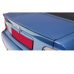Hecklippe für Audi 80 B3 / B4, 90 B3 HL001