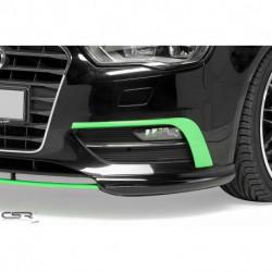 Airintakes für Audi A3 8V AI013