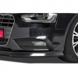 Airintakes für Audi A4 B8 AI011