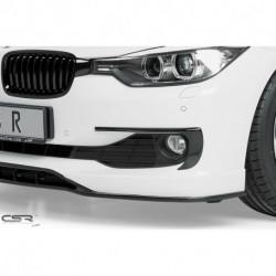 Airintakes für BMW 3er F30 F31 AI007