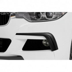 Airintakes für BMW 3er F30 / F31 M-Paket AI008