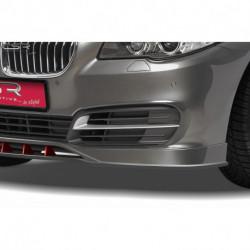 Airintakes für BMW 5er F10/F11 AI005