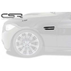 Blinkerset original BMW im M3-Look für CSR O-Line ZB064