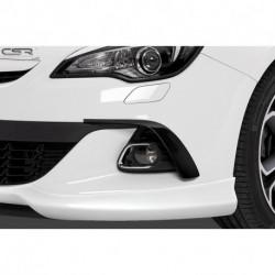 Airintakes für Opel Astra J GTC OPC AI004