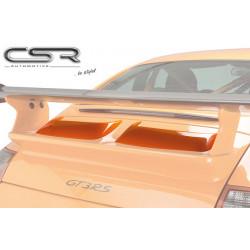 Air Ram Luftführungen Heckklappe für Porsche 911/997 ZB051