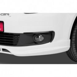 Airintakes für VW Caddy 2K AI001