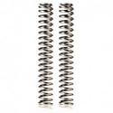 Gabelfeder Zero Friction SUZUKI GSX-R 1000 WVCL 601-0345-00