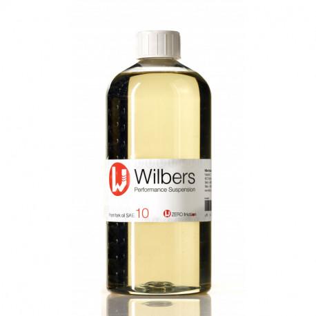 Gabelöl Zero Friction. Ölviskosität 10 610-0110-00