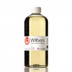 Gabelöl Zero Friction. Ölviskosität 20 610-0120-00