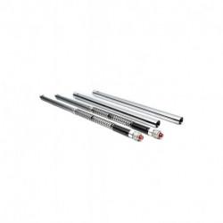 open Cartridge-Set C36R inkl. Gleitrohre / Tieferlegung 25 mm BMW R nineT Scrambler // Urban G/S 1 N 12 303-0005-02