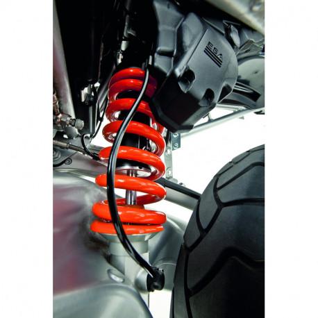Federbein Wesa BMW K 1600 GT / GTL mit ESA II K 16 GT 644-1053-01