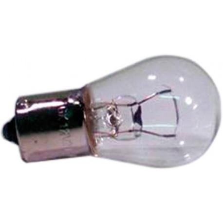 Ersatz-Glühlampe, passend für BGS 9761