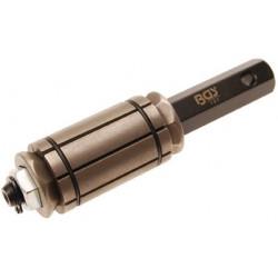Aufweiter für Auspuffrohre, 31-44 mm