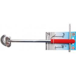 Standhahn-Mutternschlüssel