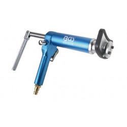 Druckluft Bremskolben-Rückstell-Werkzeug
