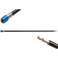 Automatischer Bithalter, 6,3 (1/4), 450 mm