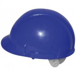 ABS-Bauhelm, einstellbar