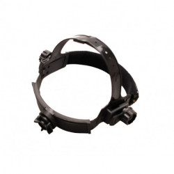 Ersatz-Kopfband, passend für BGS 3516