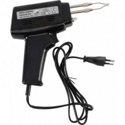 Elektro-Lötpistole, 100 Watt