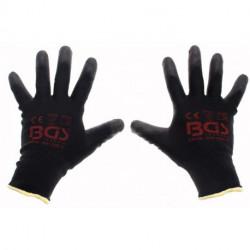 Mechaniker-Handschuhe, Größe 8 / M