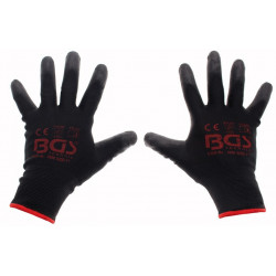 Mechaniker-Handschuhe, Größe 11 / XXL