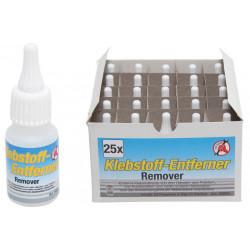Klebstoff-Entferner, 20g (1 Stück)