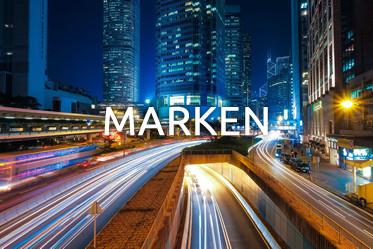 Marken & Hersteller